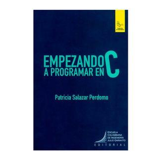 empezando-a-programar-en-c-9789588726366