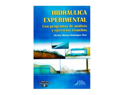 hidraulica-experimental-con-programas-de-analisis-y-ejercicios-resueltos-9789588726373