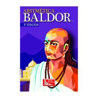 aritmetica-baldor-9789708170017