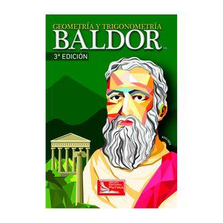 geometria-y-trigonometria-baldor-9789708170024