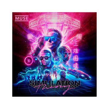 simulation-theory-muse-190295578848