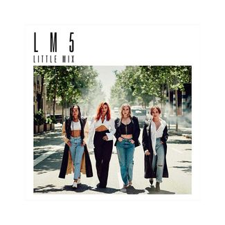 lm5-little-mix-190758607528