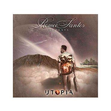utopia-romeo-santos-190759488027