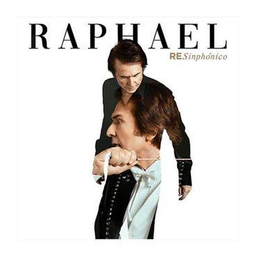 resinphonico-raphael-602577221569