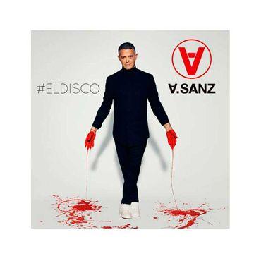 -eldisco-alejandro-sanz-602577468766