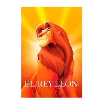 el-rey-leon-7503022600546