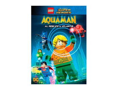 aquaman-al-rescate-de-atlantis-dc-lego-superheroes--7509036591153