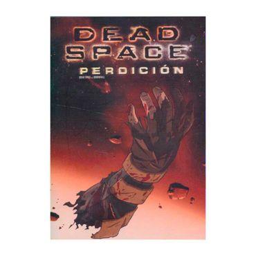 dead-space-perdicion-7509656254292