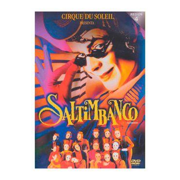 cirque-du-soleil-presenta-saltimbanco-7509671994920