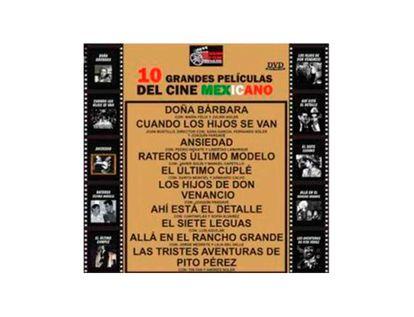 10-grandes-peliculas-del-cine-mexicano-7706236690253