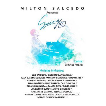 milton-salcedo-swing-80-7708304478657
