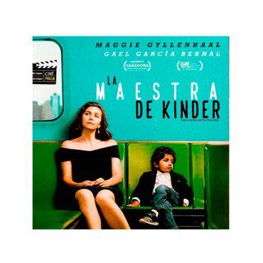 la-maestra-de-kinder-7708304478916