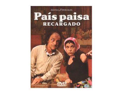 pais-paisa-recargado-7709168985077