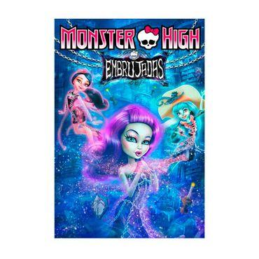 monster-high-embrujadas-7796356910034