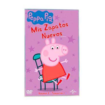 peppa-pig-mis-zapatos-nuevos-volumen-2-temporada-1-7796356910300