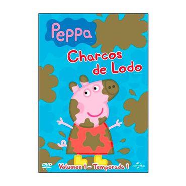 peppa-charcos-de-lodo-volumen-1-temporada-1-7796356911581