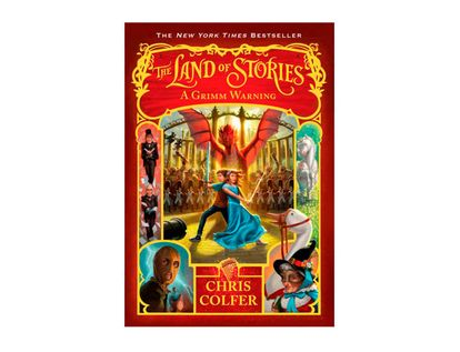 the-land-of-stories-a-grimm-warning-9780316406826