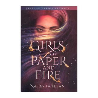 girls-of-paper-and-fire-9780316452205