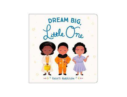 dream-big-little-one-9780316475099