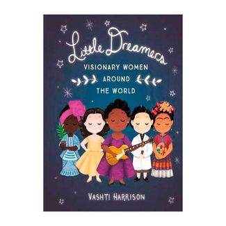 little-dreamers-visionary-women-around-the-world-9780316475174