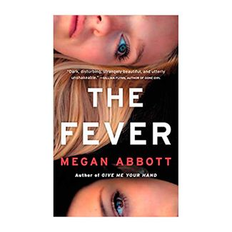 the-fever-a-novel-9780316523639
