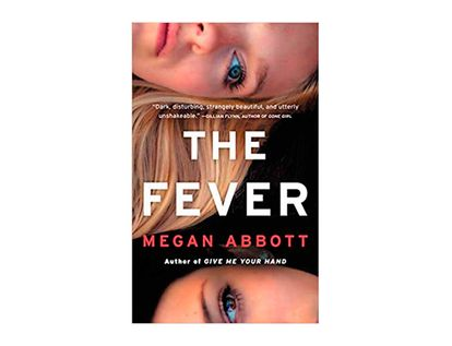 the-fever-a-novel-9780316523639