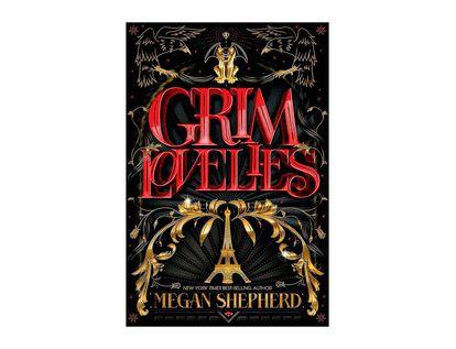 grim-lovelies-9781328606105