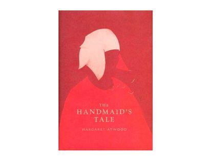 the-handmaid-s-tale-9781328879943