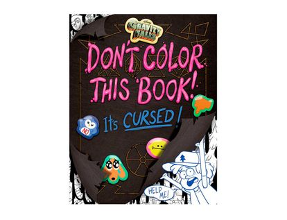 gravity-falls-don-t-color-this-book-it-s-cursed--9781368008990