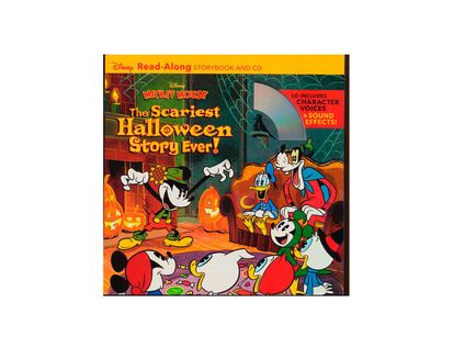 disney-mickey-mouse-the-scariest-halloween-story-ever-storybook-and-cd--9781368020527