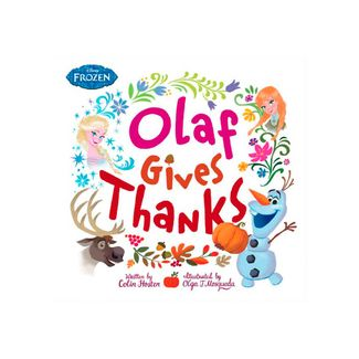 frozen-olaf-gives-thanks-9781368023207