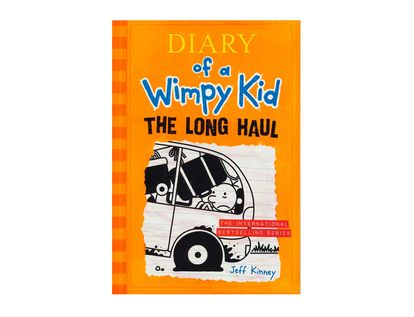 diary-of-a-wimpy-kid-the-long-haul-9781419717604