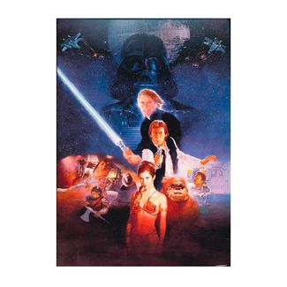 libretas-star-wars-the-return-of-the-jedi-x-3-unidades-9781452162768