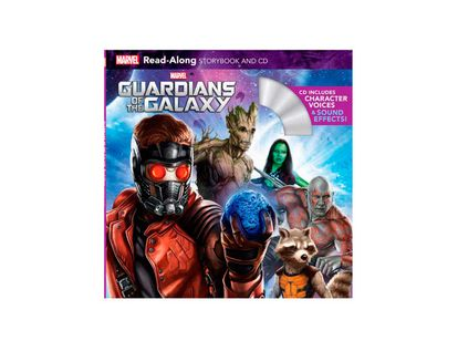 guardians-of-the-galaxy-storybook-and-cd--9781484781531