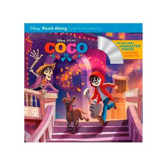coco-storybook-and-cd-9781484787885