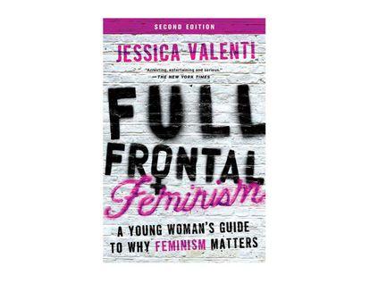 full-frontal-feminism-9781580055611