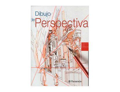 dibujo-de-perspectiva-9788434237933