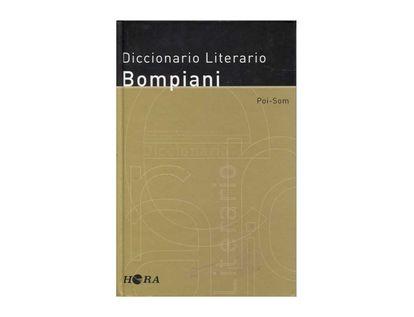 diccionario-literario-bompiani-10-volumenes--9788485950027