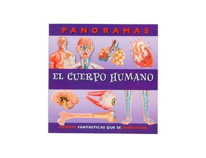 panoramas-el-cuerpo-humano-9789583040481
