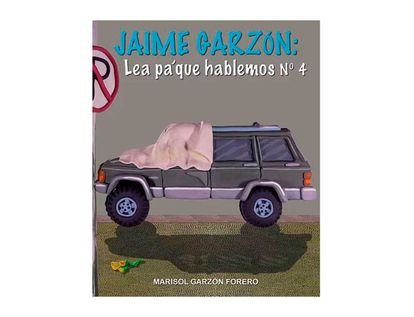 jaime-garzon-lea-pa-que-hablemos-n-4-9789584843494