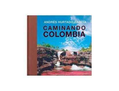 caminando-colombia-9789588306834
