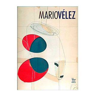 mario-velez-9789588306896