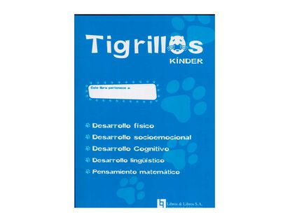tigrillos-kinder-7709990366488