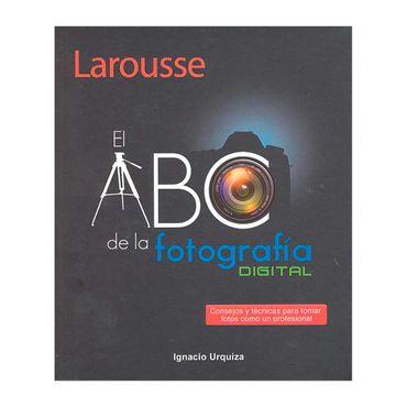 el-abc-de-la-fotografia-digital-9786072104747