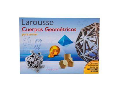 larousse-cuerpos-geometricos-para-armar-9786072105003