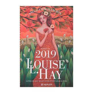 agenda-2019-louise-l-hay-ano-de-conciliacion-9788416344284