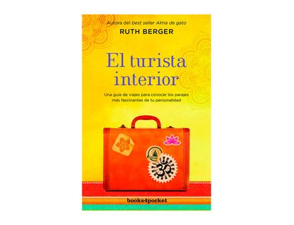 el-turista-interior-9788416622320