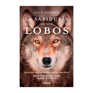 la-sabiduria-de-los-lobos-9788416720262