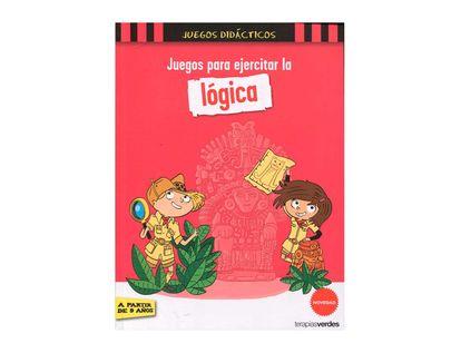 juegos-para-ejercitar-la-logica-9788416972463
