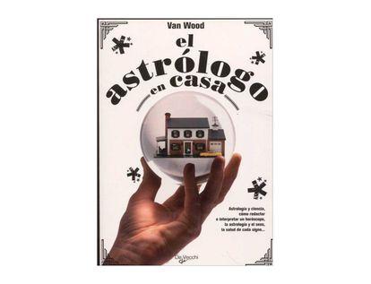 el-astrologo-en-casa-9788431541835